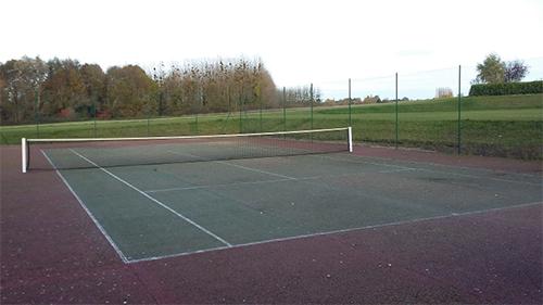 terrain-tennis-flogny-la-chapelle